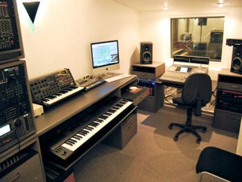 Regie-im-Abenteuer-Musik-Studio