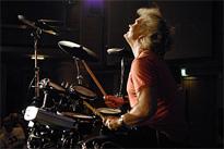 v-drum-day