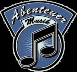 abentuer-musik-logo-full