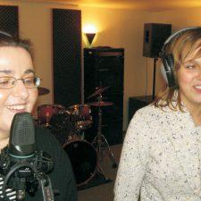 vocals-im-im-abenteuer-musik-studio